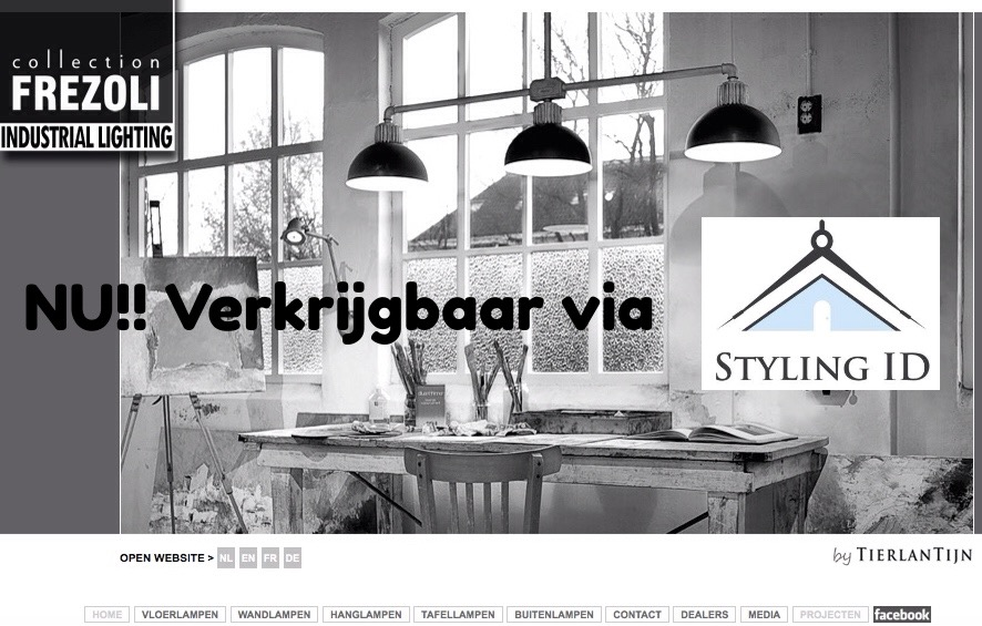 styling-id-prikbord-leverancier-van-frezoli-industrial-lighting-by-tierlantijn