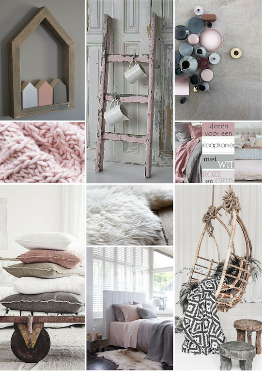 https://styling-id.nl/wp-content/uploads/2016/09/Styling-ID-Moodboard-slaapkamer-ruil-2-2.png