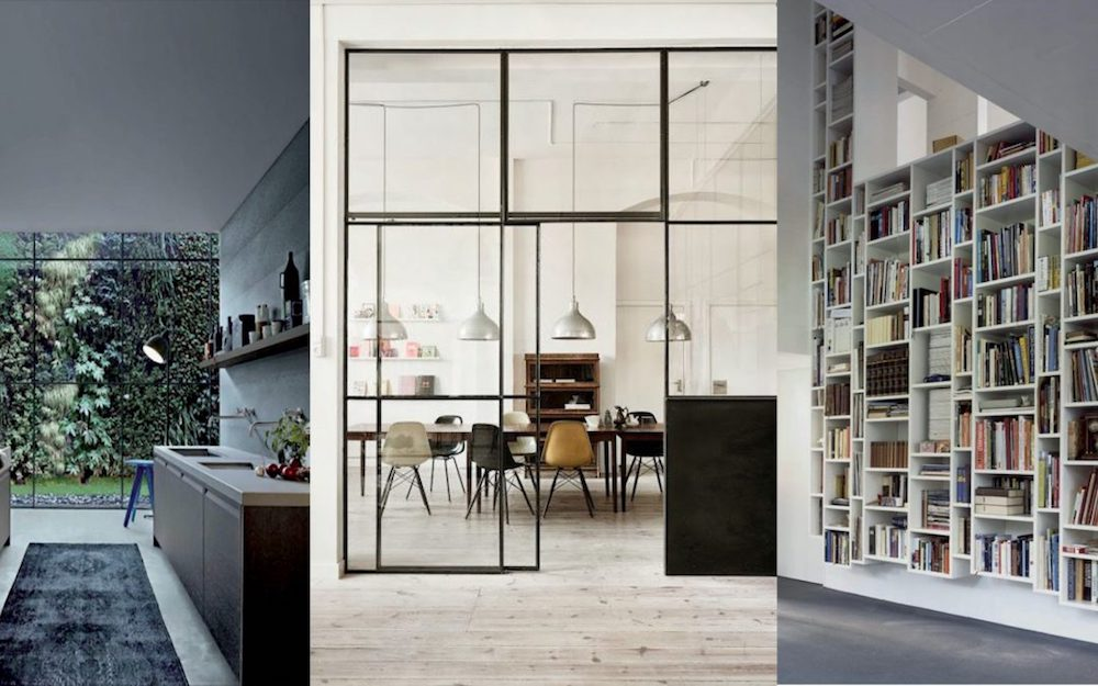 Styling-ID-Blog-Feng-Shui-Architectuur