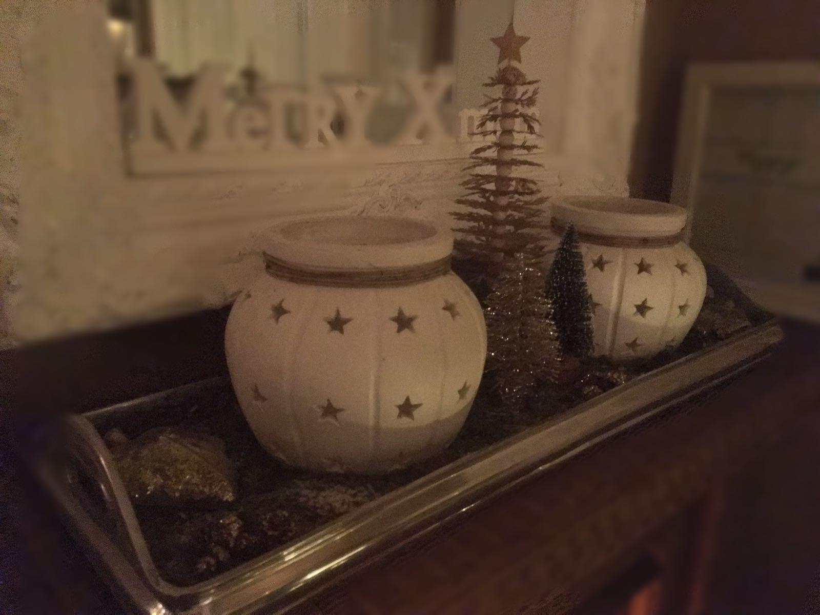 Styling ID blog: de perfecte kerst met Rivièra Maison 6