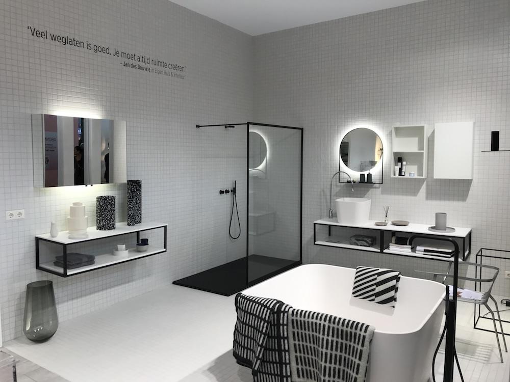 https://styling-id.nl/wp-content/uploads/2017/10/Styling-ID-Blog-Highlights-van-de-vtwonen-designbeurs-2017-jan-des-Bouvrie-badkamer.jpg