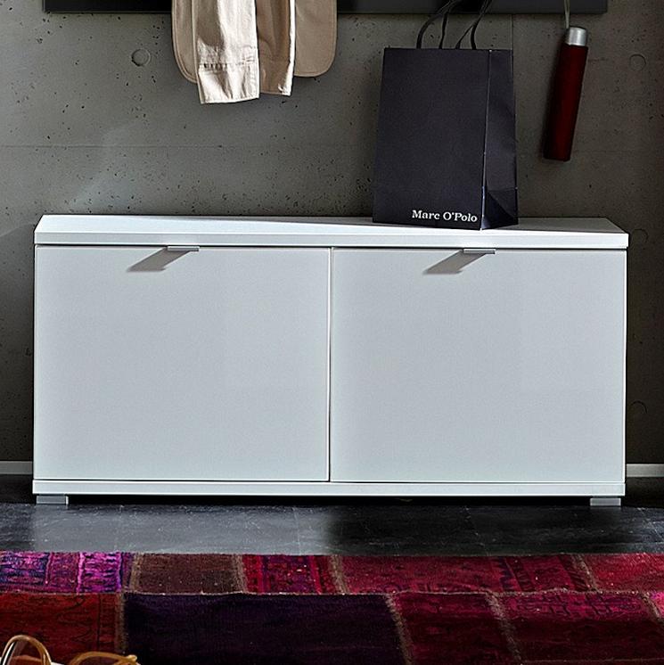 Schoenenkast Voor In De Hal.Tips En Trends Vijf Interieurtips Voor Een Krappe Hal Schoenenkast