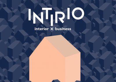Intirio 28-31 januari 2018