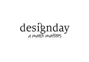 Laat je inspireren op Designday 2018 in Maastricht