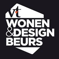 vt wonen&design beurs 2018