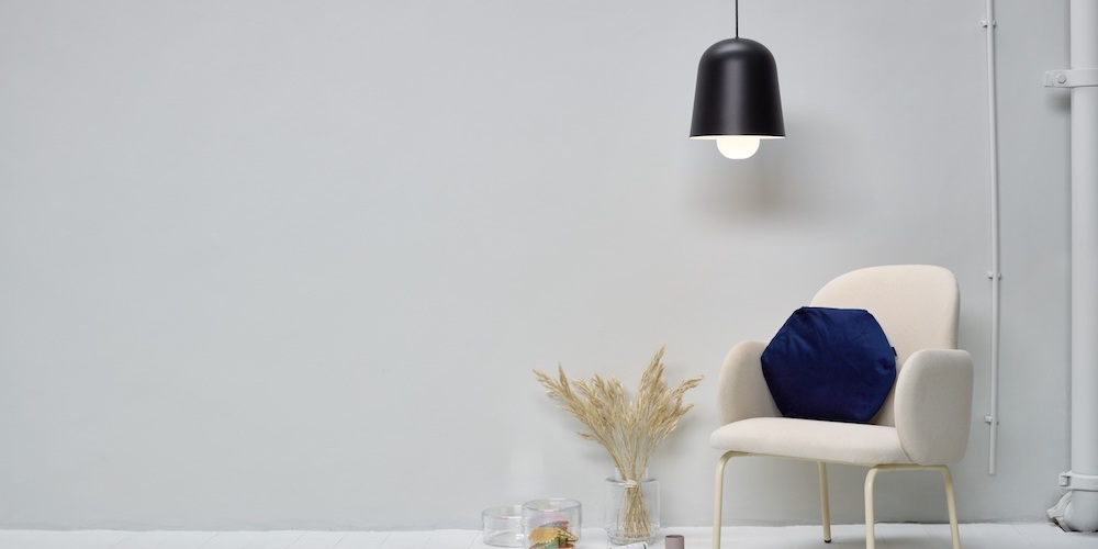 Welke dutch design lamp past bij jou?