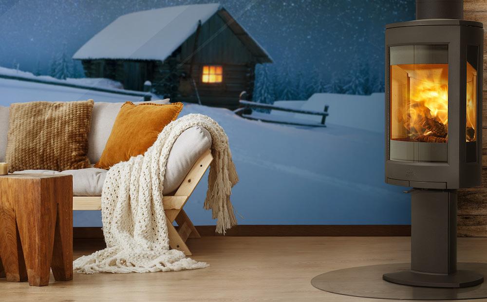 'Hygge' brengt gezelligheid in de winter