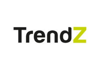 Trendz Voorjaar 2019