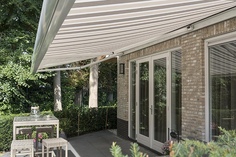 5 ultieme tips voor de aankoop van jouw zonnescherm