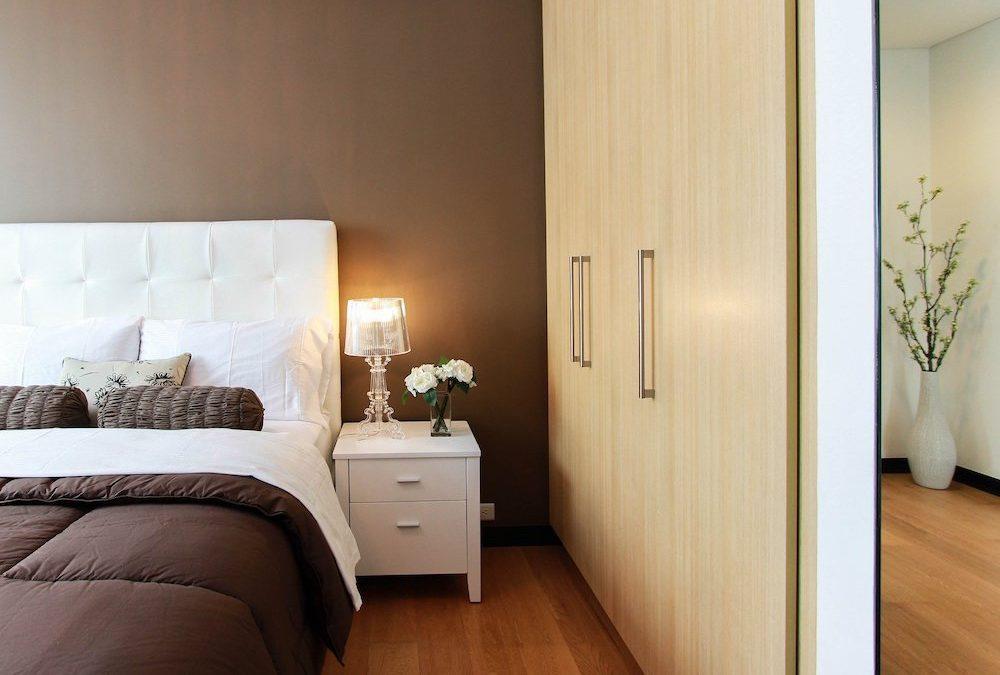 3 tips om je slaapkamer winterproof te maken