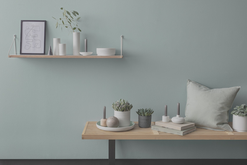 "Villeroy & Boch breidt ""it's my love"" concept uit"