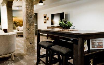 Waar moet je op letten bij het aanschaffen van een tv meubel?